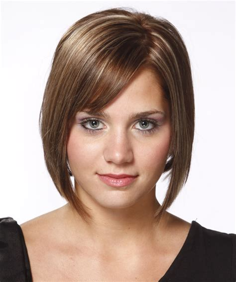 hair styling tips bob hairstyles styling tips hairstyles 7101