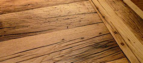 Holz Wie Treibholz Aussehen Lassen by Holz 246 Len Richtig Sch 246 N So Bringen Sie Sch 246 Nes Holz Zum