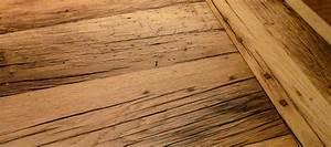 Holz Künstlich Alt Machen : holz len f r eine sch ne maserung handwerker heimwerker ~ Markanthonyermac.com Haus und Dekorationen