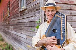 Troubadour to visit Buellton, Solvang libraries for ...