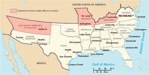 southern united states familypedia fandom powered  wikia