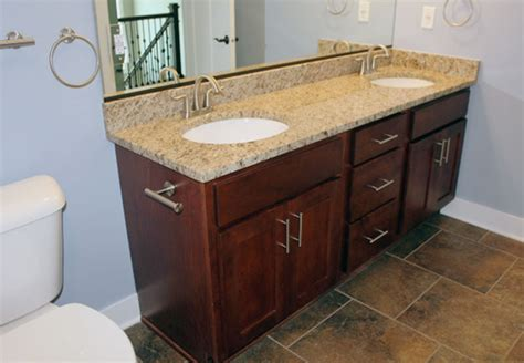 bath remodel des moines iowa bathroom remodeling des moines ia gridscape shower doors