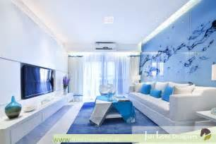 home interior decoration 室內設計裝修工程 室內 裝修 設計 jun interior decoration