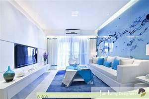 室內設計裝修工程 - 室內 裝修 設計 - Jun Long Interior Decoration