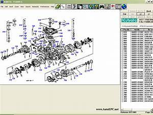 Wiring Diagram For Kubota Zd21 Kubota Zd18 Wiring Diagram