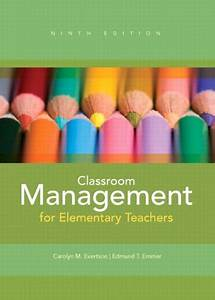 Some great teaching books worth considering — Edgalaxy ...