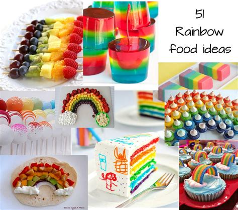 food ideas kids party food idea home party ideas