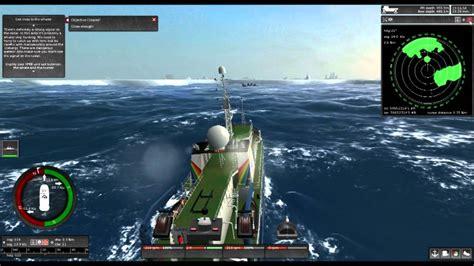 Ship Simulator Extremes by Ship Simulator Extremes Gameplay Youtube