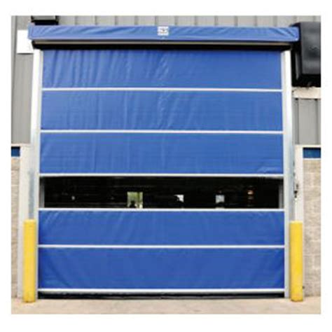 vinyl garage doors vinyl roll up overhead doors authority dock door portland