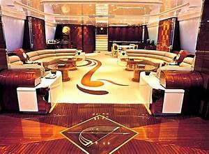 Yacht De Luxe Interieur : mega yachts bad girl luxury crewed charters sunreef yachts charter ~ Dallasstarsshop.com Idées de Décoration