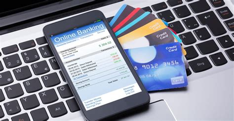 No transfer fee with this transfer apr. 13 Best Credit Cards to Transfer High Balances (2020)