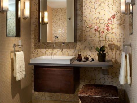 backsplash bathroom ideas bathroom backsplash hgtv