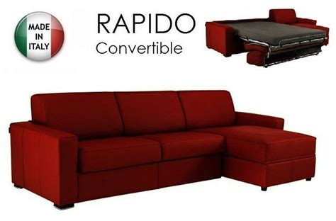canapé convertible bordeaux canape d angle convertible systeme rapido vitrines canap
