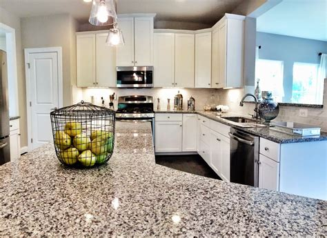 model home kitchens fresh homes build fox chapel model kitchen with azul