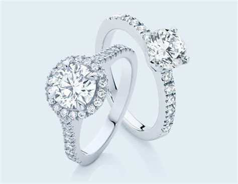 jewellery rings diamonds melbourne sydney jewellery stores