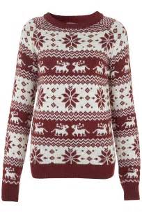 girl orb uk fashion beauty blog best women s christmas jumpers novelty knits