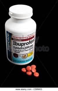Ibuprofen Pain-Reliever