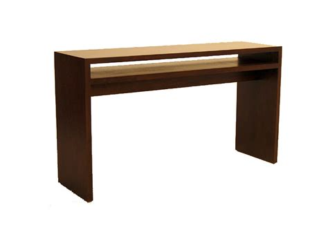 top console tables modern wood console table choice contemporary console 5844