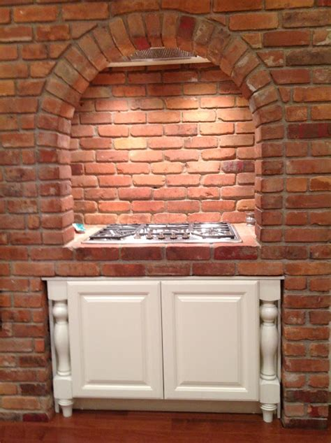 replacement kitchen cabinet cabinets builders supply gallery builders supply 1871