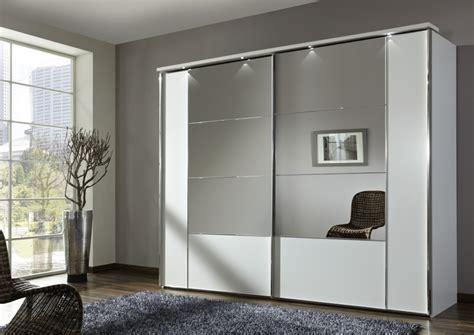 irresistible closet designs  mirror doors