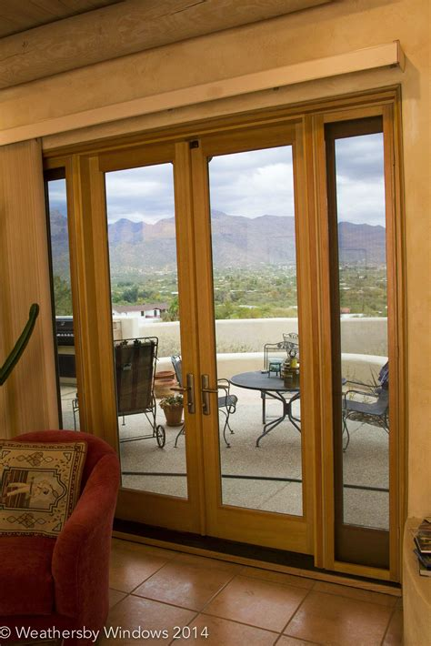 milgard essence series outswing french style door