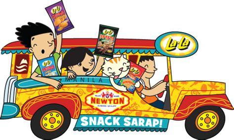 philippines jeepney vector philippine jeepney clipart 26
