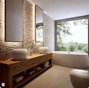 Alternative Zu Fliesen Im Bad : interessant badideen ohne fliesen badezimmer ideen f r ~ Michelbontemps.com Haus und Dekorationen