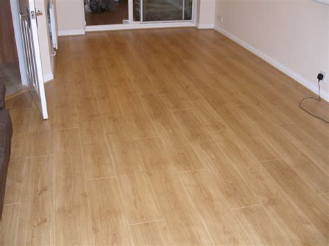 floor in laminate flooring installed laminate flooring pictures