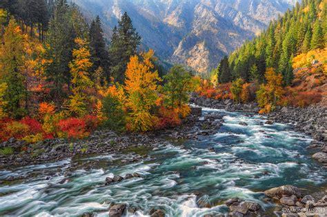 world class landscape photographers aaron reed