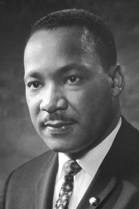 martin luther king jr facts nobelprizeorg