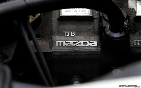 Rotary Engine Wallpaper by Mazda 13b Rotary Engine Hd Wallpaper Cars Wallpaper Better