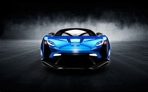 Cool Cars 2015 Wallpapers  Wallpaper Cave