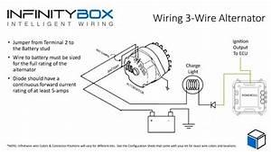 [WQZT_9871]  Delco Alternator Wiring Diagram 24v. delco 3 wire alternator wiring diagram  free wiring diagram. alternators 240 33748 delco 33si 100a 24v iref ng.  alternators 240 24105 delco 24si 70a 24v irif j180   Delco Remy Alternator Wiring Diagram For 31si      2002-acura-tl-radio.info