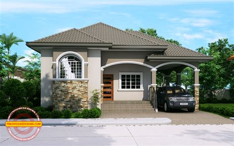 elevated storey house design phd pinoy house designs pinoy house designs