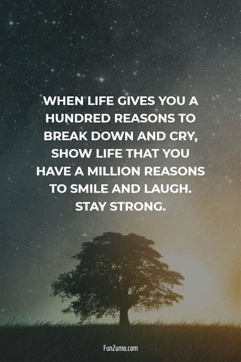 Inspirational Quote Image by Health Doctor Prom Health Health1