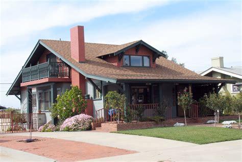 one craftsman style homes craftsman style homes interior design