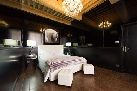 chambre hote cluny chambre d 39 hôtes n 2530 à cluny saône et loire