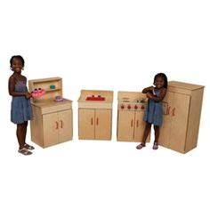 1000 images about daycare furniture on 727 | 95c075fcdc2ac2e476157591b2c8b522