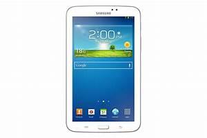 Galaxy Tab 3  7 0  Wi