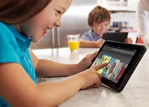 Tablette Voiture Enfant : tablette enfant toutes les tablettes enfants ~ Teatrodelosmanantiales.com Idées de Décoration