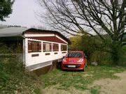 Hobby Landhaus Gebraucht : wohnwagen gebraucht kaufen ~ Orissabook.com Haus und Dekorationen