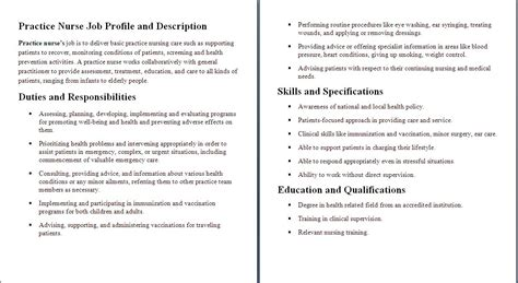 Sample Cna Certified Nursing Assistant Job Description. Cover Letters For A Resume. Sample For Resume. Sample Template Resume. How To Make A Resume On A Mac. Mechanic Resume Template. Sample Resume For Assembly Line Operator. How To Make An Academic Resume. Do You Have To Bring A Resume To An Interview