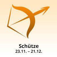 Sternzeichen Schütze 2015 by Wie Lebt Das Sternzeichen Sch 252 Tze Viversum