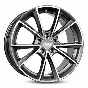Jantes Alu Audi A4 : jantes alu audi rs4 mam a5 en 18 et 19 pouces ~ Melissatoandfro.com Idées de Décoration