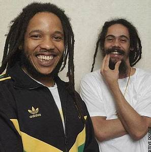 104 best images about Marley's on Pinterest ...