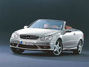 Mercedes Clk Cabriolet : mercedes benz clk cabriolet photos photogallery with 42 pics ~ Medecine-chirurgie-esthetiques.com Avis de Voitures