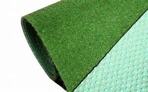 gruner teppich aussen rheumricom With balkon teppich mit tapete jugendzimmer grün