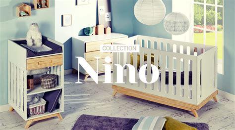 chambre bebe design scandinave chambre fille garçon ensemble 102856 gt gt emihem com la