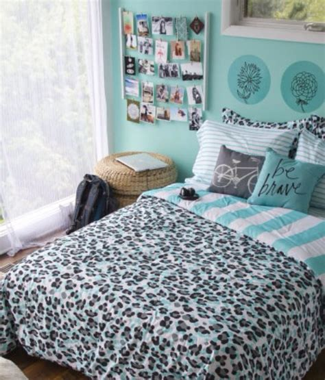 cute bed set  bethany mota collection  aeropostale