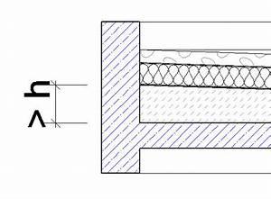 Flachdach Neigung Berechnen : archline xp architektonische elemente dach flachdach konstruieren ~ Themetempest.com Abrechnung